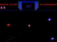 logo Emulators Deathstar [UEF]